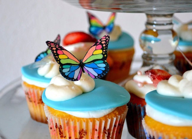zx borboletas-comestiveis-69-unidades-bolos-cupcakes-D_NQ_NP_792101-MLB20276798737_042015-F